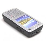 Компактный электрошокер  Oса Телефон 95