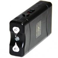 Компактный электрошокер  Oса 800